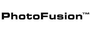 lentes_contacto_logos_300x100-08