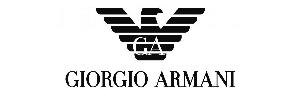 logos_300x100-02