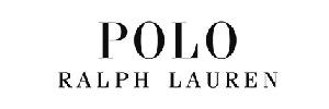 logos_300x100-08