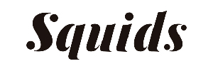 logos_300x100-11