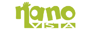 logos_300x100-13