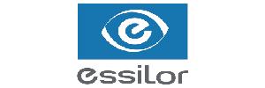 lentes_contacto_logos_300x100-05