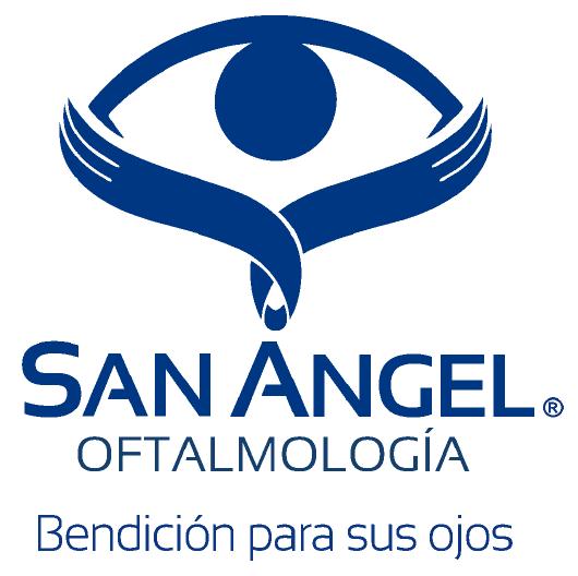 Centro Ofatalmológico San Ángel