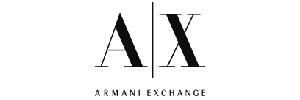 logos_300x100-03