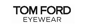 logos_300x100-10